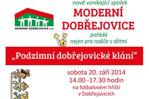 Moderní_Dobřejovice