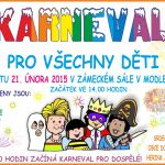 karneval 2015 FINAL