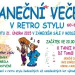 tanecni_vecer