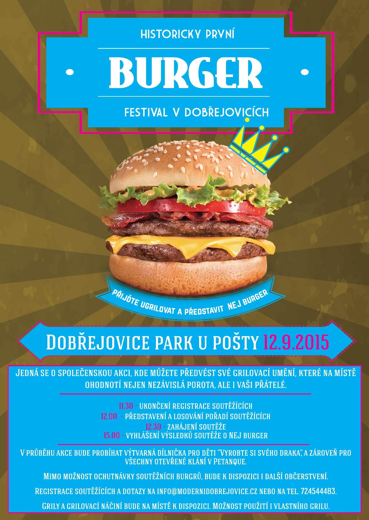 burger_fest_krivky_novy
