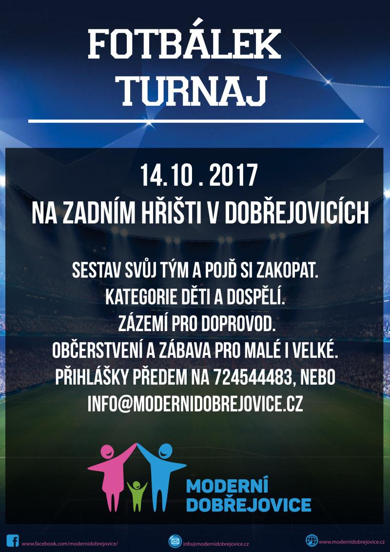 Fotbal_turnaj_2017