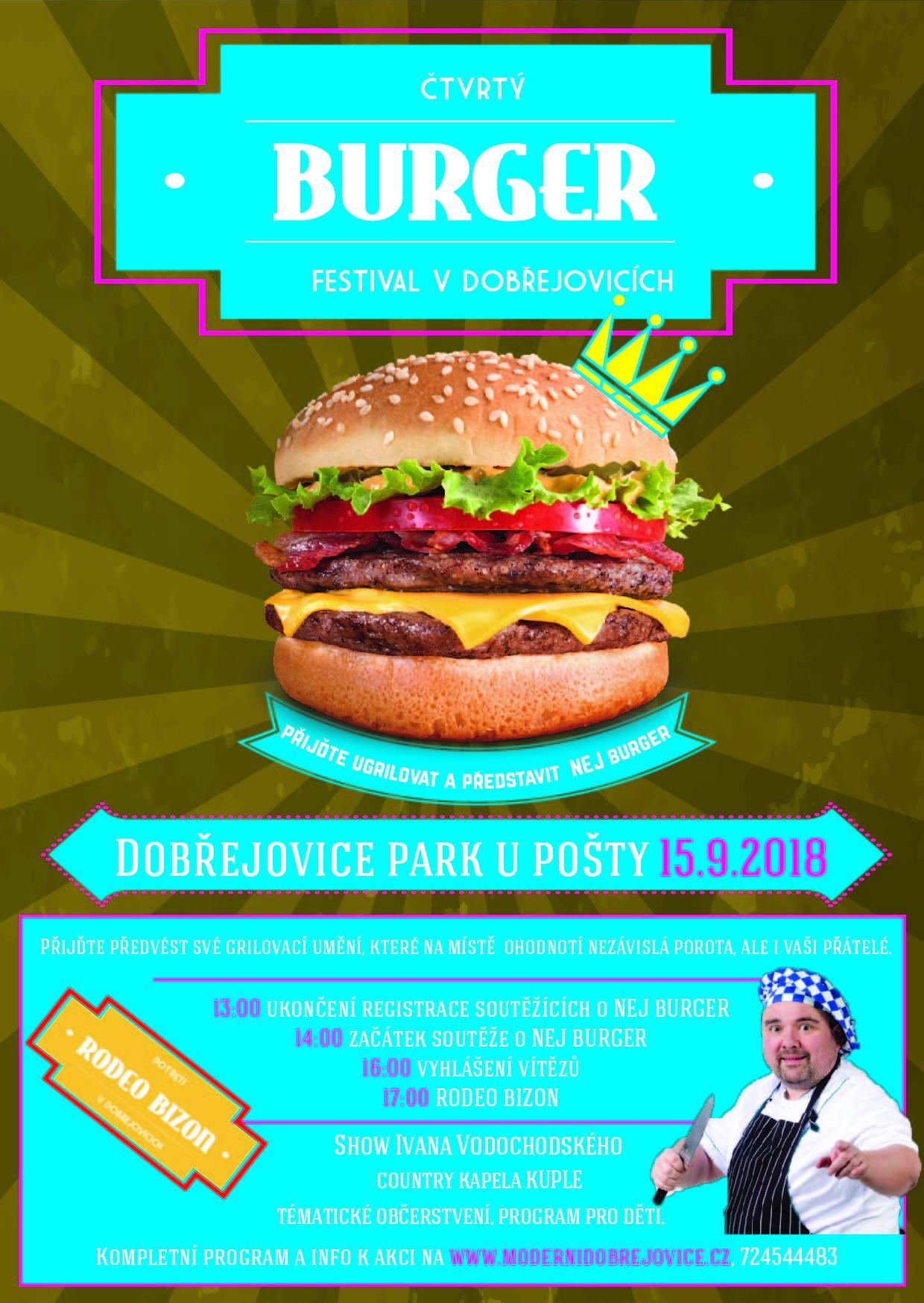 burger_fest_novy_2018_nový