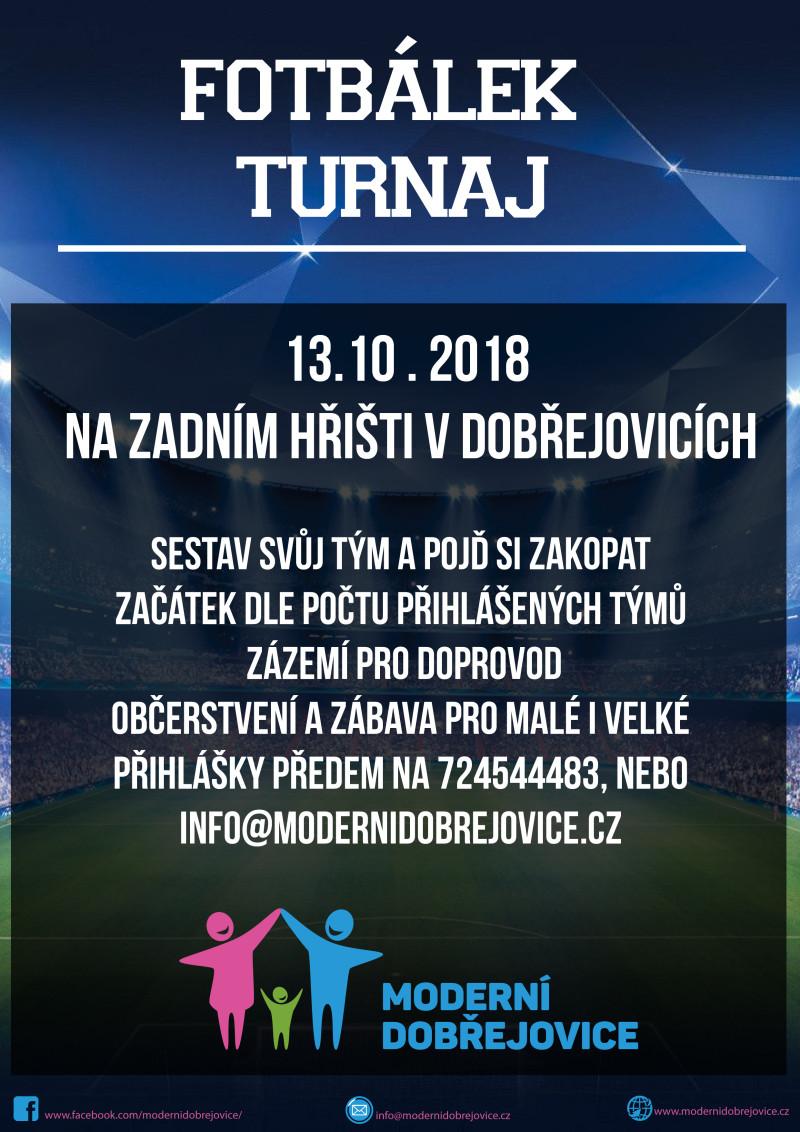 Fotbal4x4_2018