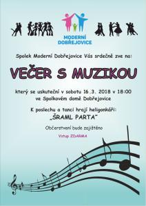 vecer s muzikou(2)