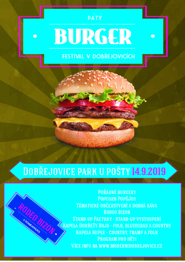 burger_fest_novy_2019
