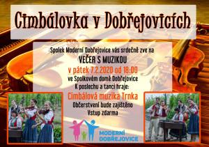 cimbalovka_2020