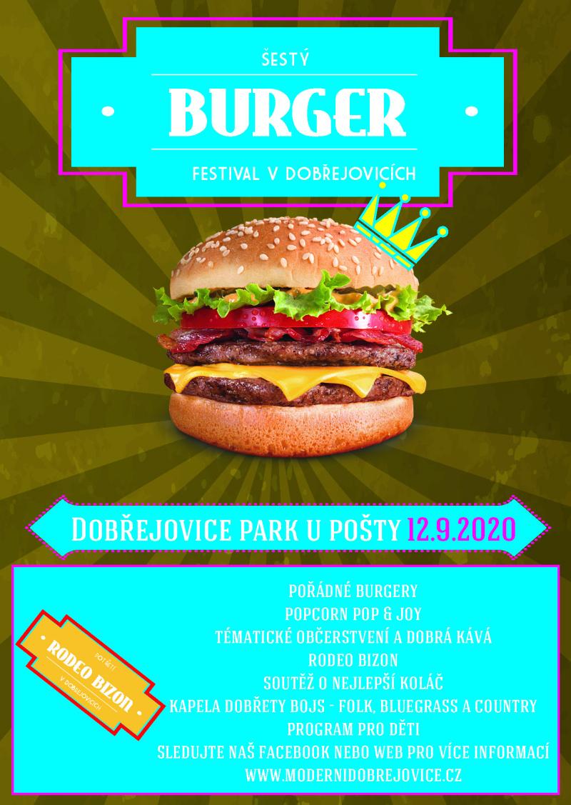 burger_fest_novy_2020_nový